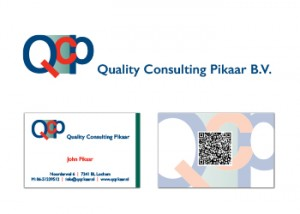 quality-consulting-pikaar